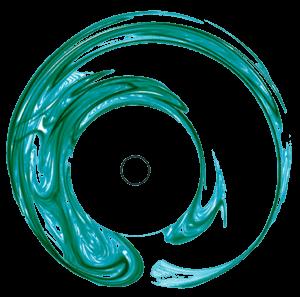 Logo Welmo