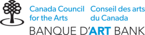 sponsors---Canada-council-art-bank